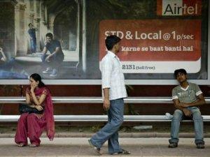 delhi bus stop