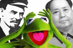 socialist-muppets-460x307