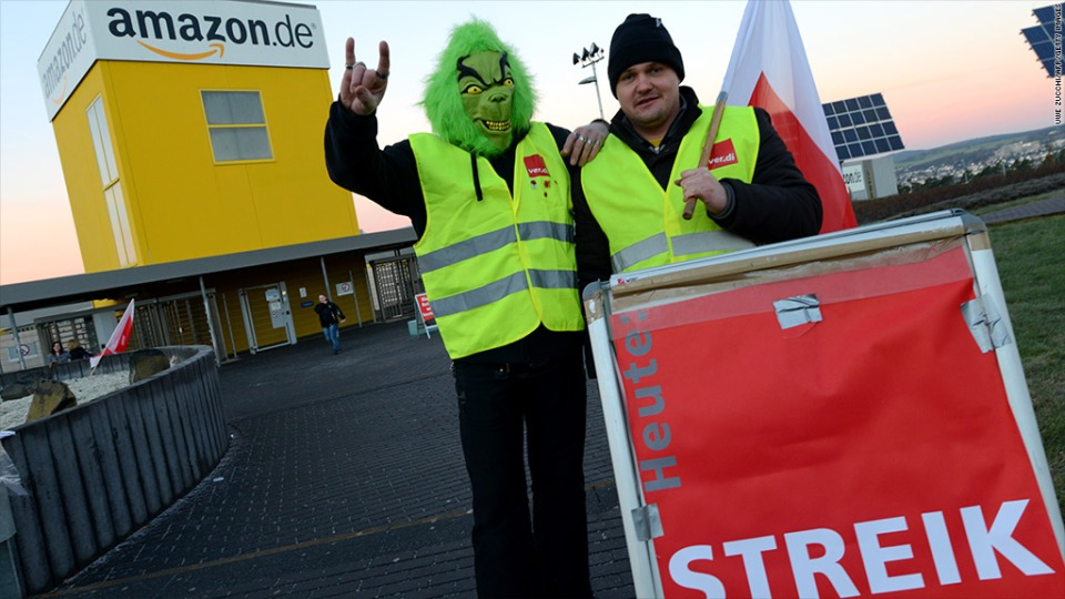 131217073921-amazon-germany-strike-1024x576