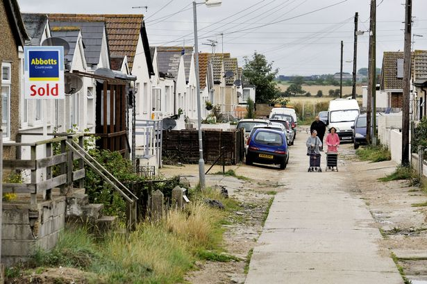 A-roadway-on-the-Brooklands-estate-in-East-Jaywick-near-Clacton.jpg