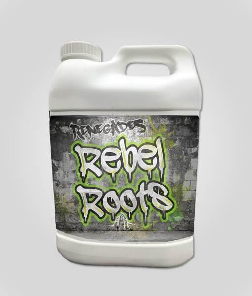 renegades_rebel_roots_2_5_gallon