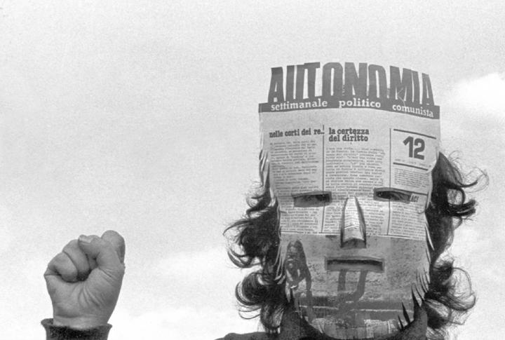 faccia-autonomia