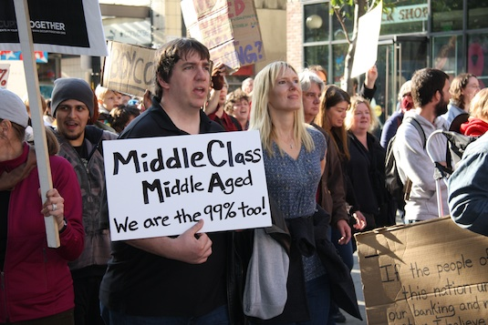 Middle-_Class