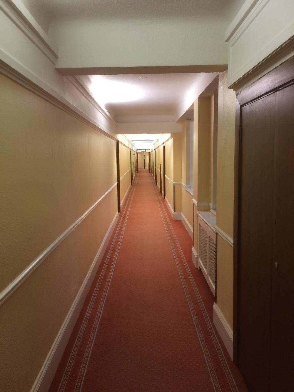 6hallway
